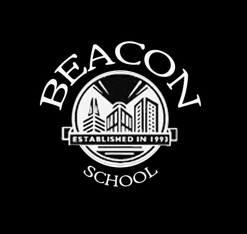 beaconlogo1
