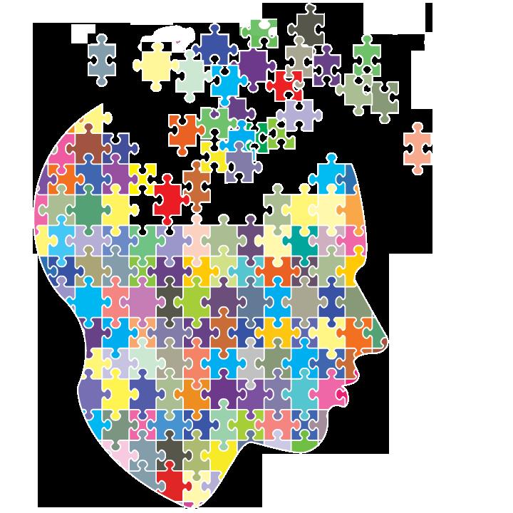 brainpuzzle