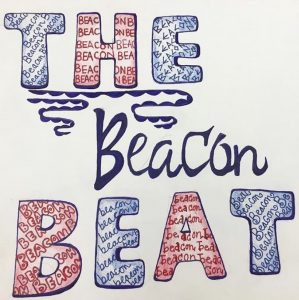 The Beacon Beat